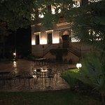 Photo of Villa Picena
