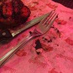Photo de Bodean's BBQ - Soho