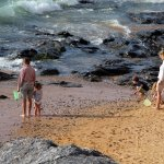 Photo of Constantine Bay Beach