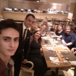 Photo of Esplanade Cafe Restaurant