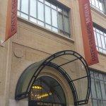 Photo of Patek Philippe Museum