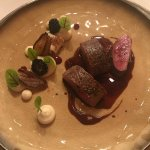 Photo de Gourmet-Restaurant Anna Stuben