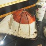 Photo of Strawbery Banke Museum