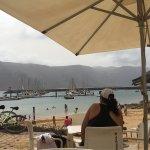 Photo of Islas Graciosa