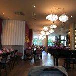 Yee Chino Restaurantの写真