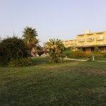 Photo de Menfi Beach Resort