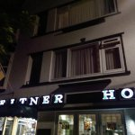 Photo of Hotel Breitner