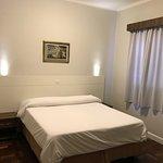 Photo of Hotel Centro Europeu Tourist Hotel