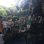 Photo of Jameos Del Agua