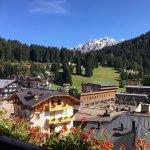 Photo of Dolomiti Hotel Cozzio