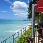Photo of The Edge of Waikiki