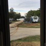 Photo de Camping Oliva