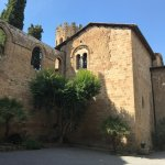 Foto de La Badia di Orvieto