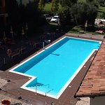 Foto di Hotel Mirabello