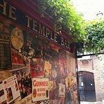 Foto de The Temple Bar