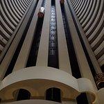 Photo of Holiday Inn Singapore Atrium