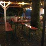 Photo of Restaurant Gasthausbrauerei Alt Giessen