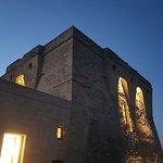 Photo of Area Marina Protetta di Torre Guaceto