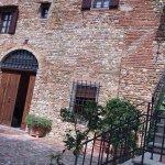 Φωτογραφία: Villa Le Torri
