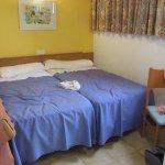 Foto de MedPlaya Hotel San Eloy