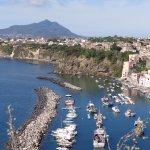 Photo of Isola di Procida