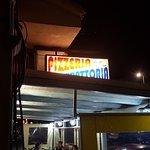 Photo of Ristorante Pizzeria Pazza Idea