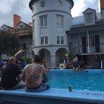 Φωτογραφία: Royal Sonesta New Orleans