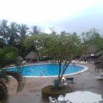 Photo of Occidental Tamarindo