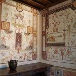 Photo of Museo Nazionale di Castel Sant'Angelo
