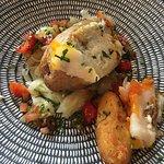 Photo de Brasserie Seventy5
