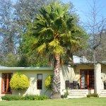 Cultivar Guest Lodge Foto