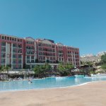 Photo of Hotel Bonalba