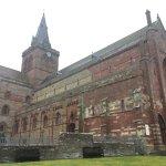 Foto de Saint Magnus Cathedral