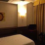Photo of Best Western City Hotel