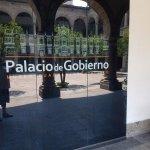 Photo de Palacio de Gobierno