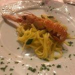 Photo of Relais del Castello di Oviglio Restaurant