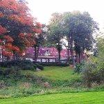Photo of Ringhotel Landhaus Eggert