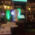 Good Guinness