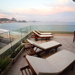 Rio Guest House ( Marta's Guest House) Image