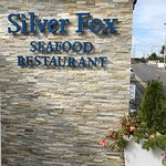 Photo de Silver Fox Seafood Restaurant