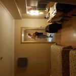 Photo de Grand Pasa Hotel