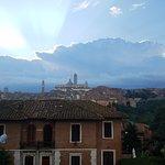 Foto de Hotel Villa Elda