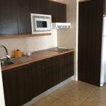 Photo de Apartamentos Gema Aguamarina Golf