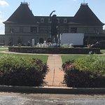 Photo de Chateau Elan Hotel & Conference Center