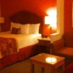 Photo de Best Western Plus A Wayfarer's Inn and Suites
