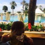 Foto de Hotel Riu Palace Tres Islas