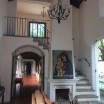 Hotel Cirilo Picture
