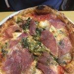 Photo de Pizzeria Villa Zuccaro