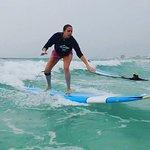 Foto de 360 Surf School
