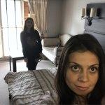 Foto di Bakkara Art-Hotel